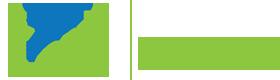 pmd Diabetesberatung Logo